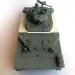 RichD-USMC-LVTA4-2