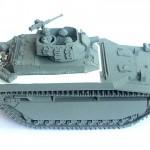 RichD-USMC-LVTA4-3