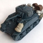 RichD-USMC-Sherman-with-Nails2