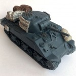 RichD-USMC-Sherman-with-nails3