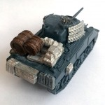 RichD-USMC-Sherman-with-nails4