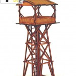 Sarissa Pacific Watch Tower k007_1_1024x1024