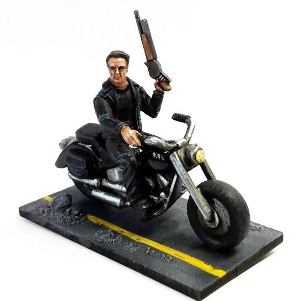 Terminator-Guardian-on-Bike