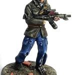 Terminator-Infiltrator