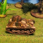 Type 94 by HobbyWorker (3)