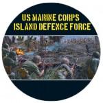USMC-Island-Defence-Force