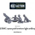 WGB-AM-26-USMC-75mm-pack-howitzer-b