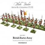 WGR-ARMY1 AWI British Starter Army b