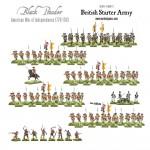 WGR-ARMY1-British-army-b