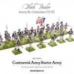 WGR-ARMY2 AWI Continental Starter Army b