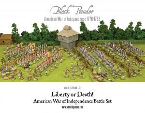WGR-START-01-LIberty-or-Death-b