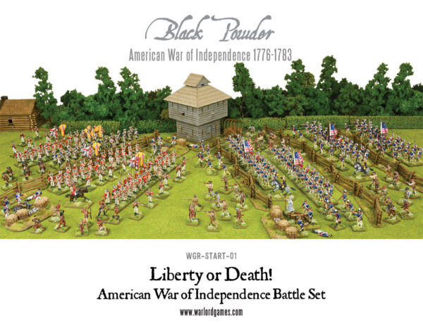 WGR-START-01-LIberty-or-Death-b