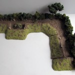 bocage-trench-4 (1)
