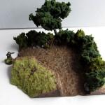 bocage-trench-corner (1)