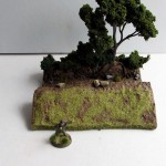 bocage-trench-straight (1)