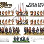 wgp-ad-ps-01-pike-shotte-starter-battalia-c_1024x1024