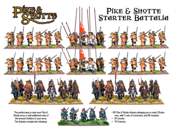 wgp-ad-ps-01-pike-shotte-starter-battalia-c_1024x1024