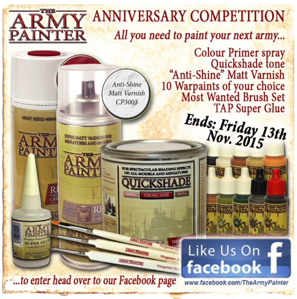 Army Painter anniversay-prize-800px