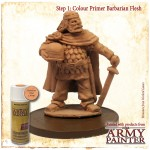Army Painter celt_warlord_step1-800px