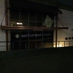 New Store: Battlefield Hobbies, Daventry