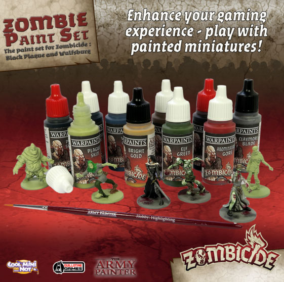 Black-Plague-Paint-Set-2