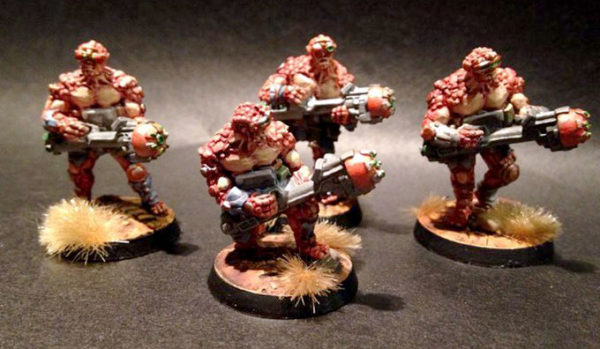 Gareth-White-Boromites2