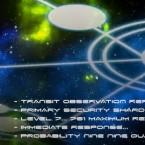 Antares: TOR 701 terrain update