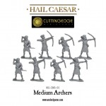 WG-EMB-06-Medium-Archers-a_1024x1024