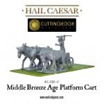 WG-EMB-41-MBA-platform-cart-a_1024x1024