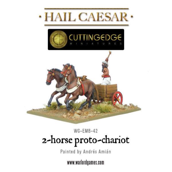 WG-EMB-42-2-horse-proto-chariot-a_1024x1024