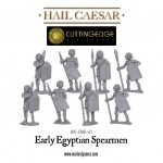 WG-EMB-43-Early-Egyptian-Spearmen_1024x1024