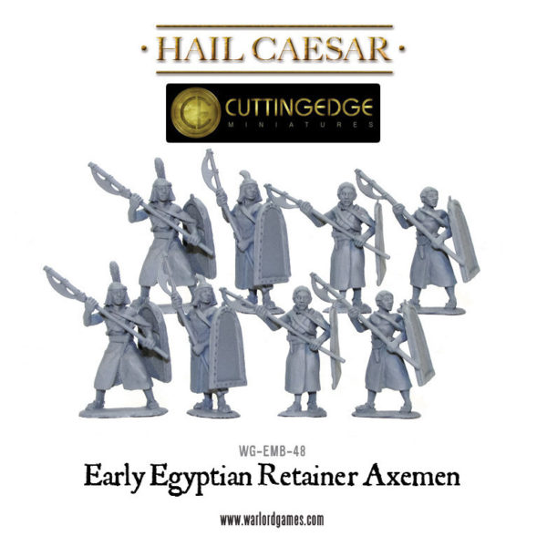 WG-EMB-48-Early-Egyptian-Retainer-Axemen_1024x1024