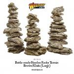 WG-TER-54-Large-Brown-Hoodoos