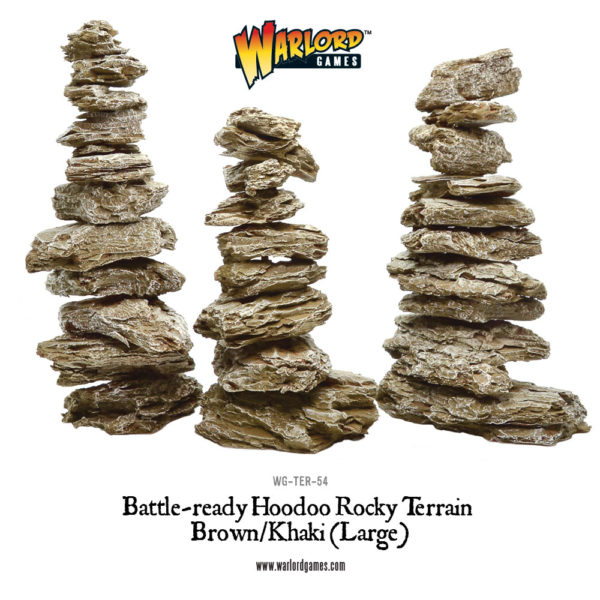 WG-TER-54-Large-Brown-Hoodoos
