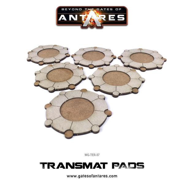 WG-TER-57-transmat-pads-a