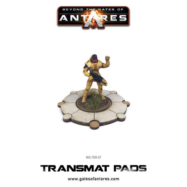 WG-TER-57-transmat-pads-b