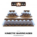 WG-TER-59-kinetic-barricades-a