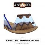 WG-TER-59-kinetic-barricades-b