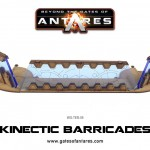 WG-TER-59-kinetic-barricades-c