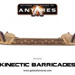 WG-TER-59-kinetic-barricades-d