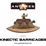 WG-TER-59-kinetic-barricades-e