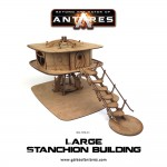 WG-TER-61-large-stanchion-a