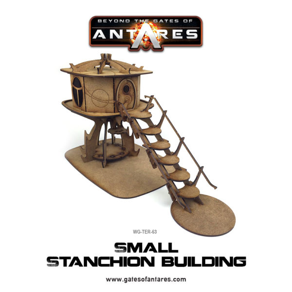 WG-TER-63-small-stanchion-a