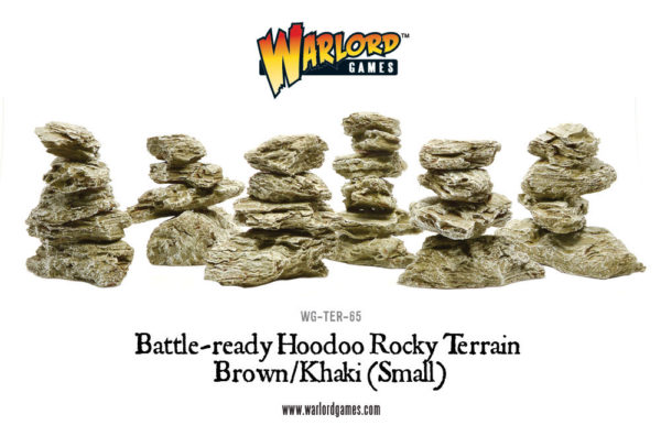 WG-TER-65-Small-Brown-Hoodoos