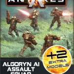 WGA-ALG-01-Algoryn-Assault-Squad-a1