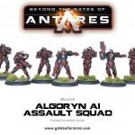 WGA-ALG-01-Algoryn-Assault-Squad-b1