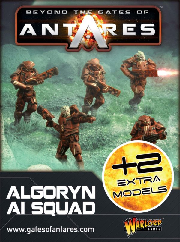 WGA-ALG-02-Algoryn-AI-Squad-a1