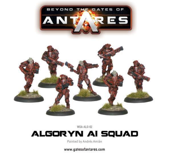 WGA-ALG-02-Algoryn-AI-Squad-b1
