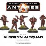 WGA-ALG-02-Algoryn-AI-Squad-b_1024x1024