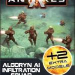 WGA-ALG-03-Algoryn-Inflitration-Squad-a1